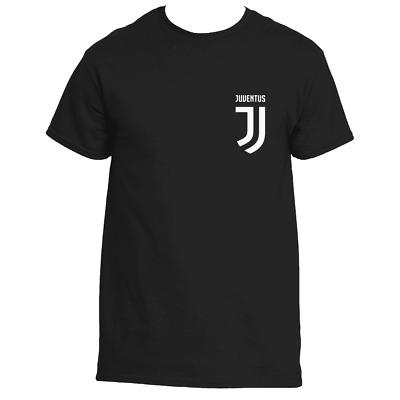 outlet store 6d880 b8c31 Paulo Dybala Juventus 10 Tee shirt Jersey   eBay