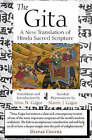 The Gita: A New Translation of Hindu Sacred Scripture by Axios Press(Paperback / softback)