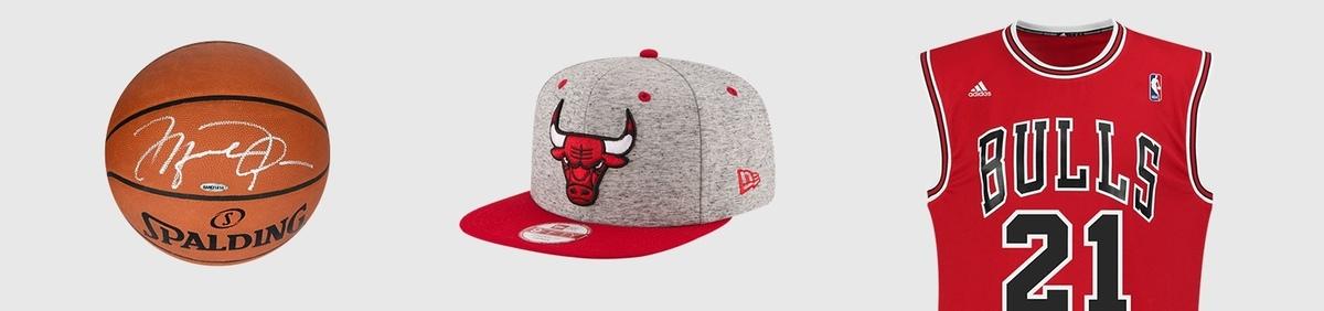 Shop Event Chicago Bulls Authentic fan apparel & collectibles