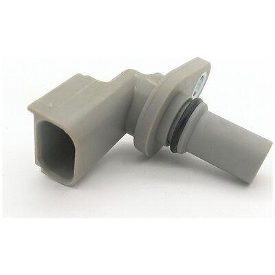 Fuel Parts CS1407 Camshaft Sensor