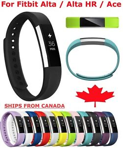 For-Fitbit-Alta-HR-Ace-Band-Replacement-Silicone-Strap-Wristband-Small-Large