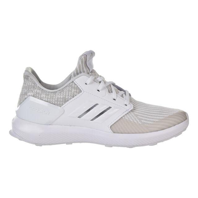 Adidas RapidaRun Knit Big Kid's Running