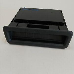 Anzeigeinstrument-Steuergeraet-Systemueberwachung-Kadett-E-ORIGINAL-OPEL-1236451