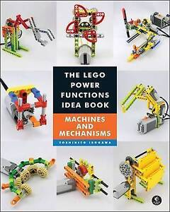 The-LEGO-Power-Functions-Idea-Book-Vol-1-Machines-and-Mechanisms-Lego-Power