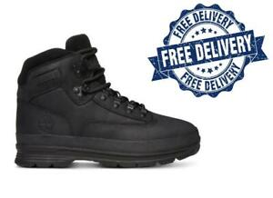 chaussure hiver homme timberland
