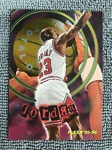 1995-96-Fleer-Total-O-2-Michael-Jordan