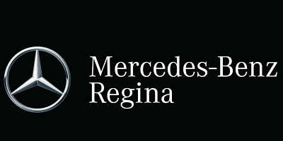 Mercedes-Benz Of Regina