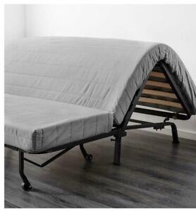 Ikea Sofa Cover And