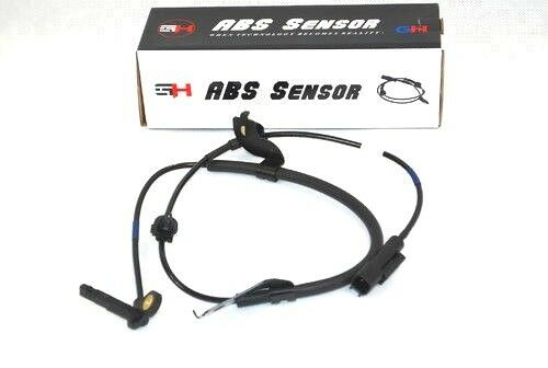 LANCER//GH-703020H// BRAND NEW FRONT RIGHT ABS SENSOR FOR MITSUBISHI ASX