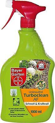 Bayer Turbo Clean Af 1 Litri-