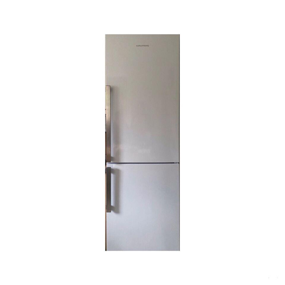 Køle/fryseskab, andet mærke GRUNDIG GKNR16822, 317 liter