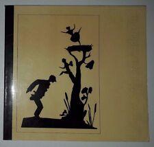 "Jenny Raybould ""Hans Christian Andersen"" biografia"