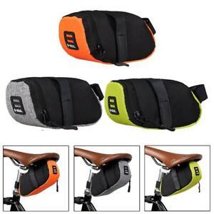 Reflective-Bicycle-Bike-Storage-Saddle-Bag-Seat-Cycling-Tail-Rear-Pouch-Portable