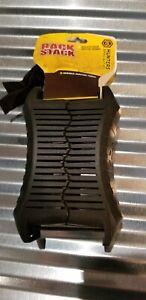 Hunters Specialties Rack It Rattle Tines 00420 for sale online