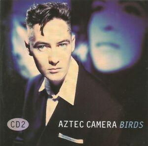 Aztec-Camera-Birds-CD2-1993-CD-single