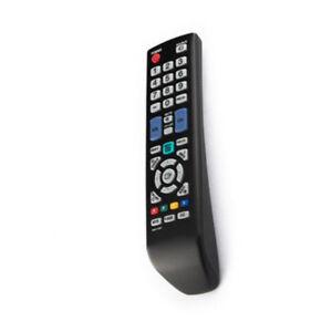portable-universel-Telecommande-de-rechange-pour-plupart-LCD-del-HD-TV-SAMSUNG