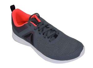 1f19f4eaabf30 Reebok Men Shoes Running Sport Speed Breeze Athletic Men's ...