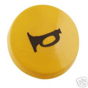 new clark forklift horn cover universal ebay