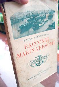 1924-PAOLO-LINGUEGLIA-DA-SAN-LORENZO-AL-MARE-DI-IMPERIA-RACCONTI-MARINARESCHI