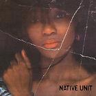 Native Unit * by Eric Kamen (E-Kamen) (CD, Jul-2004, E*Traxxx Productions Inc.)