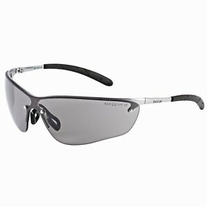 Silpsf Safety About Bollé Silium Police H Details Woman Glasses Driving Sun Ybyfv7g6