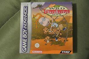 Game-Boy-Advance-The-Wild-Thornberrys-Movie