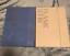 miniature 2 - ASTRO BLUE FLAME 2 types set Unopened K-POP Album The Story & Book Ver. Rare CD