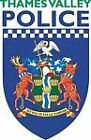 thamesvalleypoliceauctions