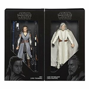 Star-Wars-SDCC-Black-Series-Rey-and-Luke-Skywalker-6-Inch-Figure