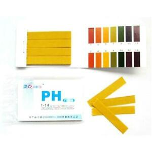 1-14-PH-Tester-Tropical-Aquarium-Cold-Water-Fish-Tank-Testing-Kit-80-Test-P-P8I3
