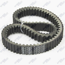 DRIVE BELT FOR BOMBARDIER CANAM 420280360 715000302 715900030 420280362