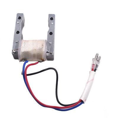 Ignition Magneto Stator For 2-Cycle 49cc 50cc 66cc 80cc Engine 6v