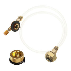 Outdoor-Camping-Stove-Propane-Refill-Adapter-LPG-Flat-Cylinder-Coupler-Gas-O0A0