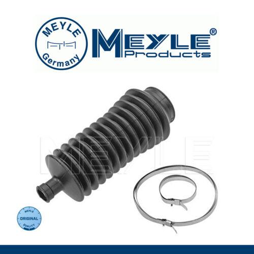 Meyle 16-146200002 Steering Rack Boot Kit