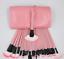 32-Pcs-set-Kabuki-Make-up-Brush-Professional-Eye-Cosmetic-Brushes-with-Case-Kit thumbnail 4
