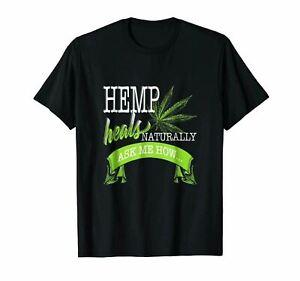 Hemp-Heals-Ask-Me-How-Shirt-CBD-Coffee-Cannabidiol-Oil