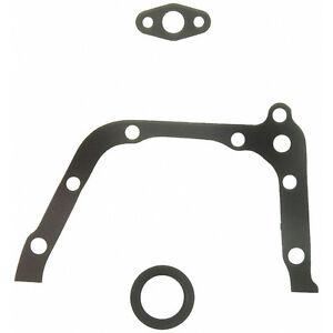 Engine Crankshaft Seal Kit Front Fel-Pro TCS 45472-1