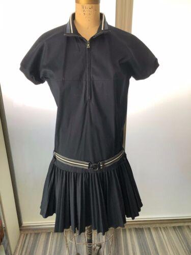 Prada dress, unique
