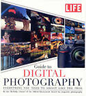 Life: Guide to Digital Photography: Everything You Need to Shoot Like the Pros by Joe McNally (Paperback, 2010)