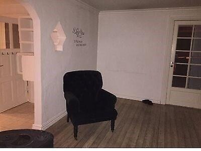 9493 villa, vær. 4, Sdr. Saltumvej