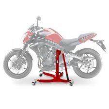 Motorrad Zentralständer ConStands Power RB Kawasaki ER-6n 12-16