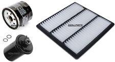 Per MITSUBISHI L200 3.0 V6 97 98 99 2000 01 02 03 04 05 pezzi di ricambio filtro Kit