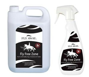 Fly-Away-Horse-Fly-Free-Zone-For-Horse-500ml-or-5-Litre