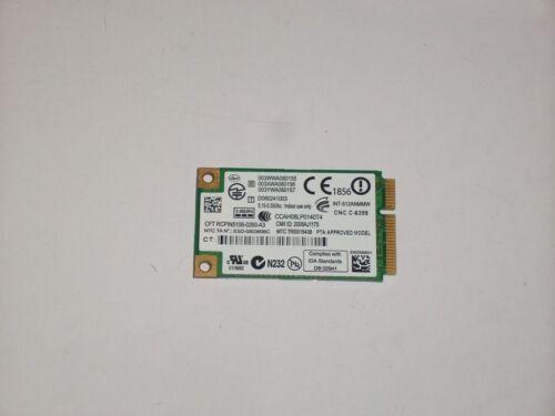 OEM HP Pavilion 480985-001 DV5 DV7 1392NR WiFi Wireless Card 512AN-MMW TESTED