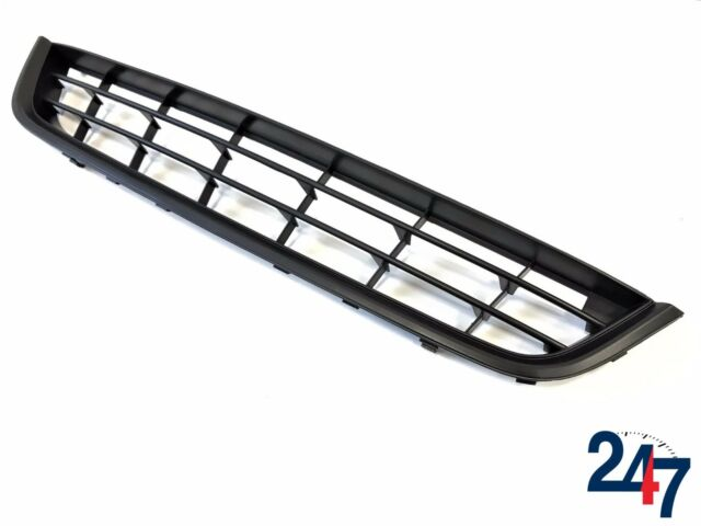 New Fully Tailored Car Floor Mats Black Checker Rubber 2014-Date Peugeot 108