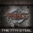 The 7th Steel von Palace (2014)