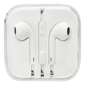 Original-Apple-Earpods-iPhone-6s-MD827ZM-A-IPAD-IPOD-5-5s-6-5se