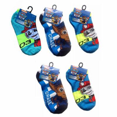 3 PAIR Teenage Mutant Ninja Turtles Boys Kids Socks Fit 6-8 Shoes 10.5-2.5 NWT