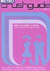 Crushguide: 2002 by Black Book Publishing Ltd (Paperback, 2001)