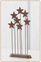 metal star backdrop willow tree nativity set by susan lordi Home Furnishings on Sale